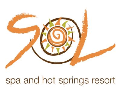 logo design, branding, brochure design