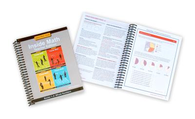 catalog design, catalog cover design