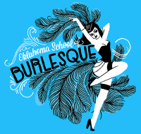 Oklahoma School of Burlesque