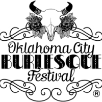 Oklahoma City Burlesque Festival