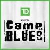 CAMP DE BLUES (FESTIVAL INTERNATIONAL DE JAZZ DE MONTRÉAL)