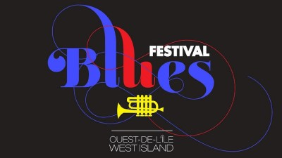 West Island Blues Festival - Brothers In Blues