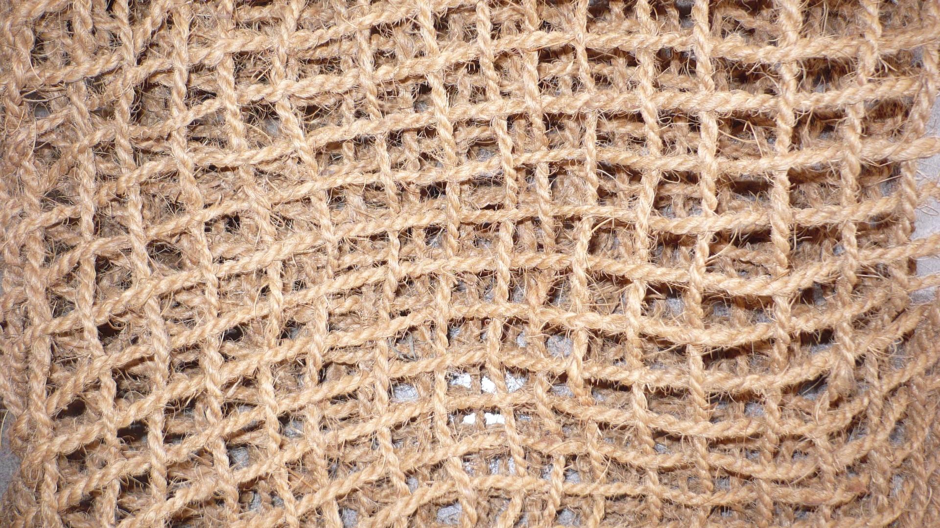Coir Net
