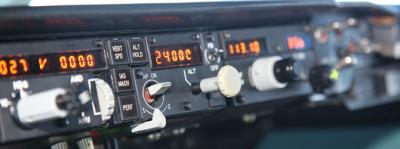 Autopilot Safety