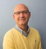 Daniel Swinehart, CPA, CGMA