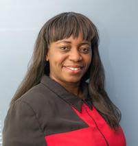 Angela Tapia