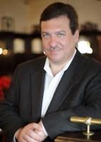 Guy Alessandro, CPA