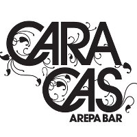 Caracas Arepa Bar - Rockaway Beach
