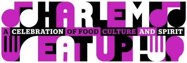 Harlem EatUp