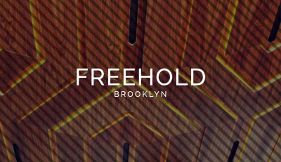Freehold Brooklyn