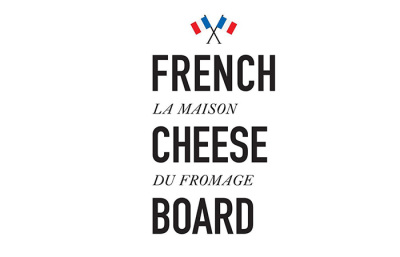 The French Cheese Board