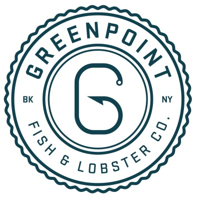 Greenpoint Fish & Lobster Retail Shop