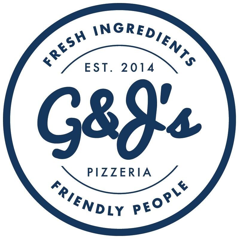 G&J's Pizzeria Group