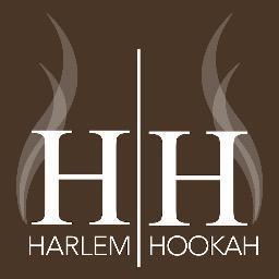 Harlem Hookah