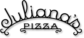 Juliana's Pizza