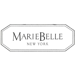Mariebelle Sweets