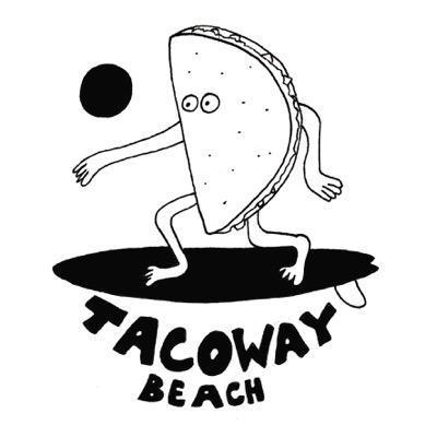 Tacoway Beach