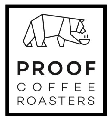 Proof Coffee Roasters