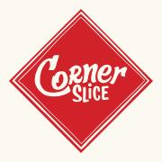 Corner Slice