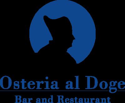 Osteria al Doge