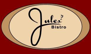 Jules Bistro