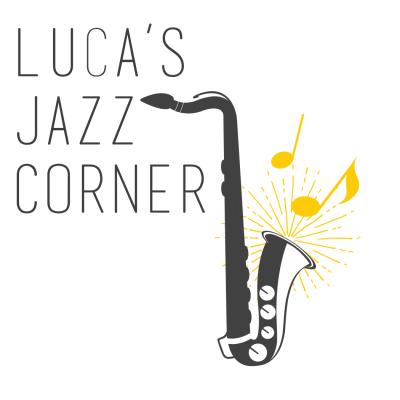 Luca's Jazz Corner