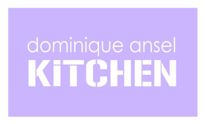 Dominique Ansel Kitchen
