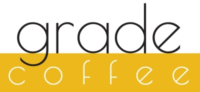 Grade Coffee