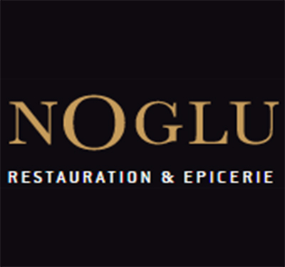 Noglu Bakery & Restaurant