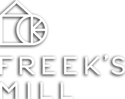 Freek's Mill