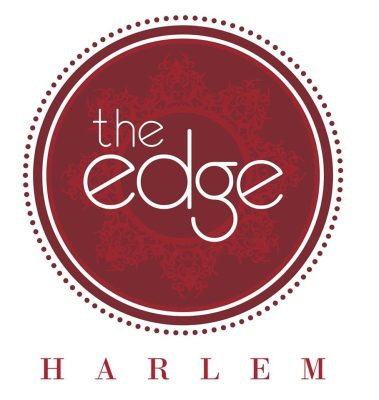 The Edge  Harlem