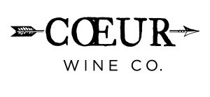 Couer Wine Co.
