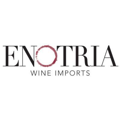 Enotria Wine Imports