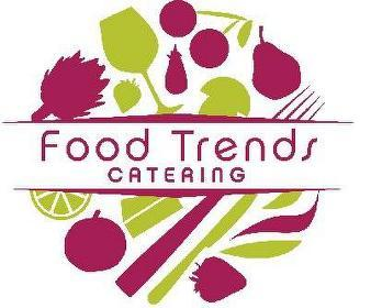 Food Trends Catering