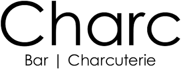 Charc Bar & Charcuterie