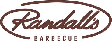 Randall's BBQ