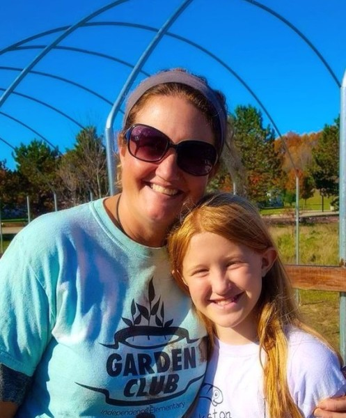 Dana Campbell - Clarkston Family Farm Store Director
