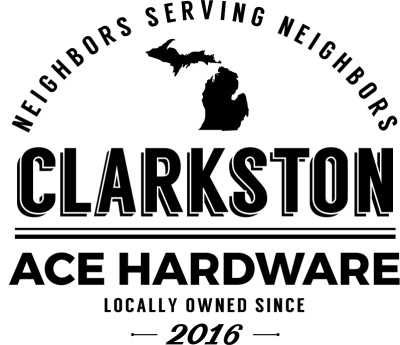 Ace Hardware of Clarkston