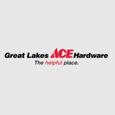 Great Lakes Ace Hardware of Clarkston