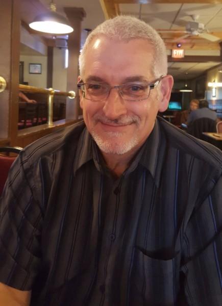 Paul Pageau
