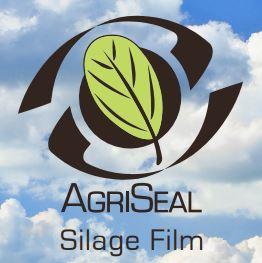 AgriSeal $71.95