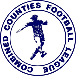 AC London move to Combined Counties League