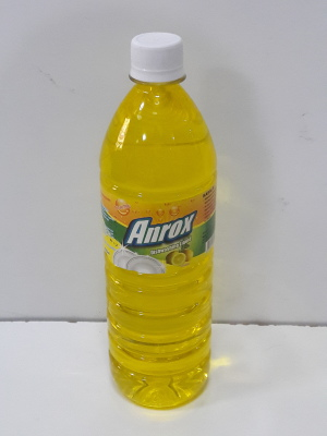 Anrox Dishwashing 850 ml