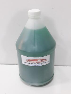 Dishwashing Soap AntiBac