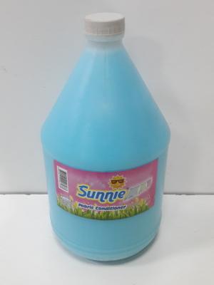 Sunnie Fabric Conditioner