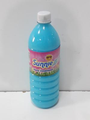 Sunnie Fabric Conditioner 1 L