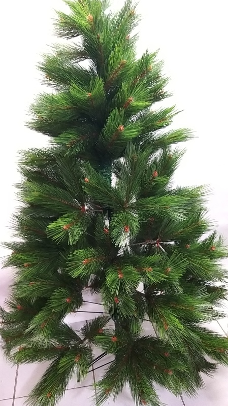 Types Of Artificial Christmas Trees.Christmas Trees