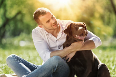 12 Steps To Become An Animal Advocate