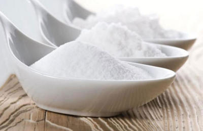 Go Green: Over 100 Uses For Baking Soda