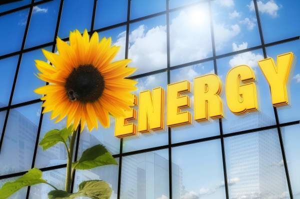 10 Interesting Facts About Energy